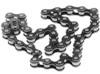 Hatco Drive Chain