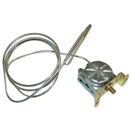 Fogel Thermostat