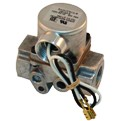 Keating Gas Solenoid Valve