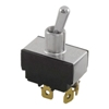 Merco Toggle Switch