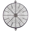 Migali Fan Guard
