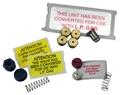 Pitco Conversion Kit