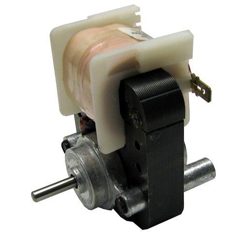 Randell Evaporator Fan Motor