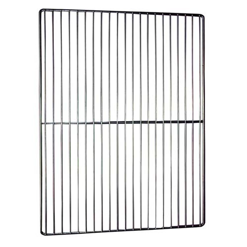 Fogel Wire Shelf