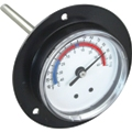 Randell Thermometer