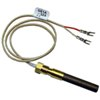 Royal Thermocouple