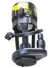 Scotsman Water Pump
