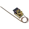 Star Griddle Thermostat