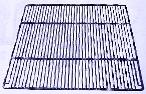 Randell Wire Shelf