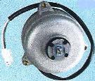 Coldtech Jimex Ascend Condenser Fan Motor