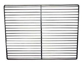 Leader Wire Shelf