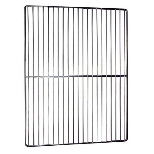Continental Refrigeration Shelf