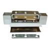 Component Hardware R42-2842 Hinge