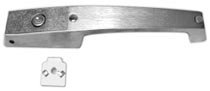 Elliot Williams 1239 Handle