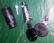 Key Cylinder