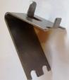 Migali Shelf Clip