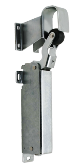 Harford Duracool Door Closer