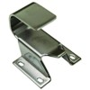 Kolpak Door Closer Hook