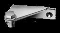 Pivot Hinge , Kason 1510