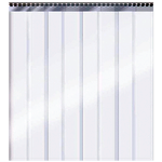 Strip Curtain Kit