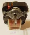Starrett Motor