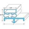 Universal Door Gasket Kit
