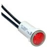 Merco Signal Light