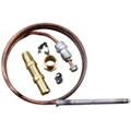 Thermocouple 1980-024