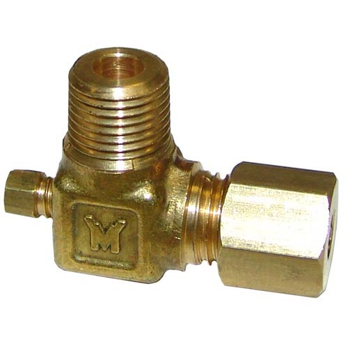 MagiKitch'n valve