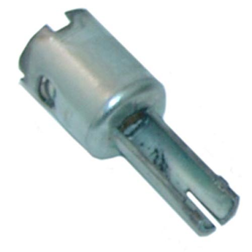 Star Adapter