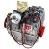 RSW Gas Control Valve - LP