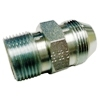 Gas Hose Fitting