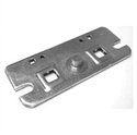 Ardco Bottom Frame Plate