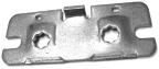 Ardco  Frame Plate