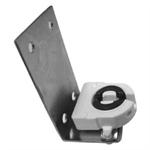 Ardco Light Socket