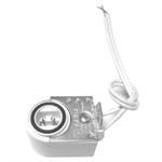Ardco Lamp Socket
