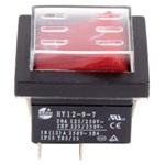 Metalfrio Power Switch