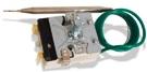 Crestware Thermostat