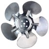 Coldtech Jimex Ascend Fan Blade