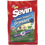 Sevin Granules