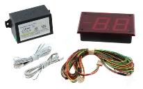 Metalfrio Eltec Control