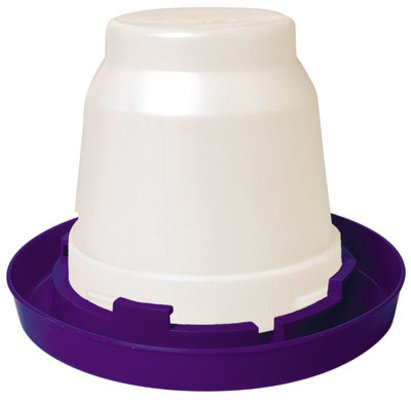 Waterer, 1 gallon