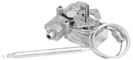 Star-Max Thermostat