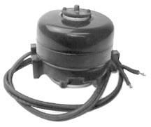 Jimex Ascend Motor