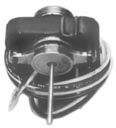 McCall Motor