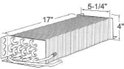 Glenco Coil