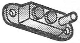 Heat Seal Thermostat