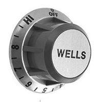 Wells Knob